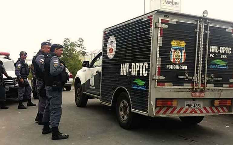revuelta-en-carcel-de-brasil-deja-al-menos-60-muertos