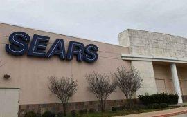 sears-cerrara-150-tiendas-para-salvar-sus-finanzas