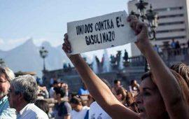 siguen-protestas-en-todo-el-pais-contra-gasolinazo