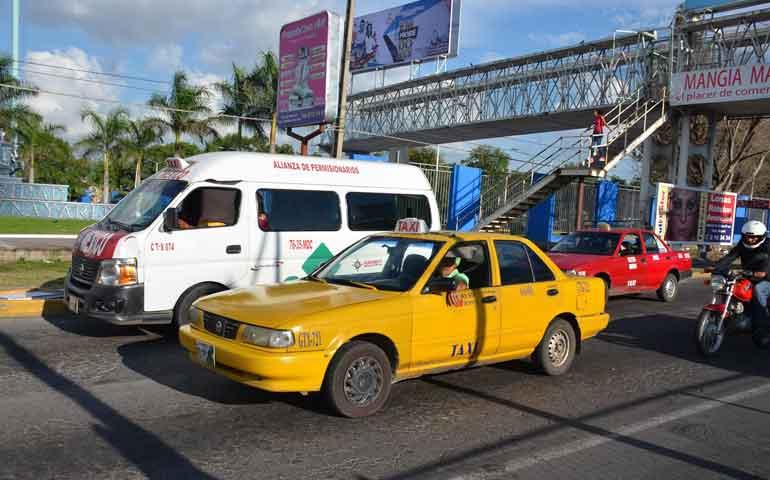 tarifa-del-transporte-publico-no-incrementa