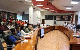 toman-medidas-preventivas-contra-incendios-forestales-en-nayarit