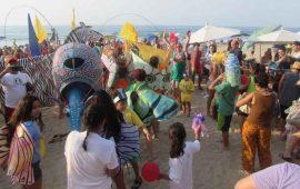 vacaciones-de-navidad-y-ano-nuevo-promediaron-ocupacion-de-87-04-en-riviera-nayarit