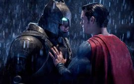 batman-v-superman-arrasa-en-los-premios-razzie