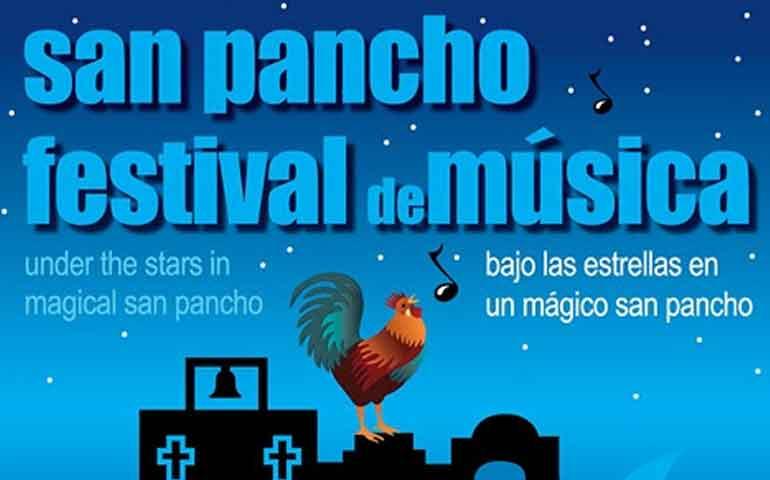 17-festival-de-musica-de-san-pancho