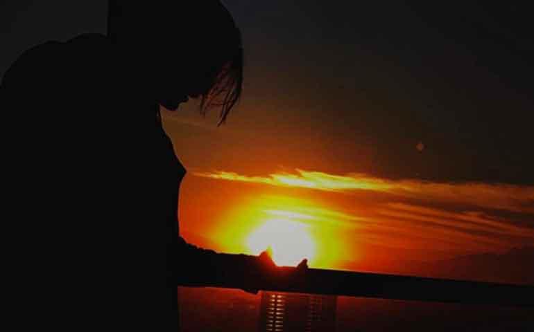 alejandro-fernandez-dice-tener-al-sol-en-sus-manos