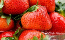 beneficios-de-comer-fresasbeneficios-de-comer-fresas