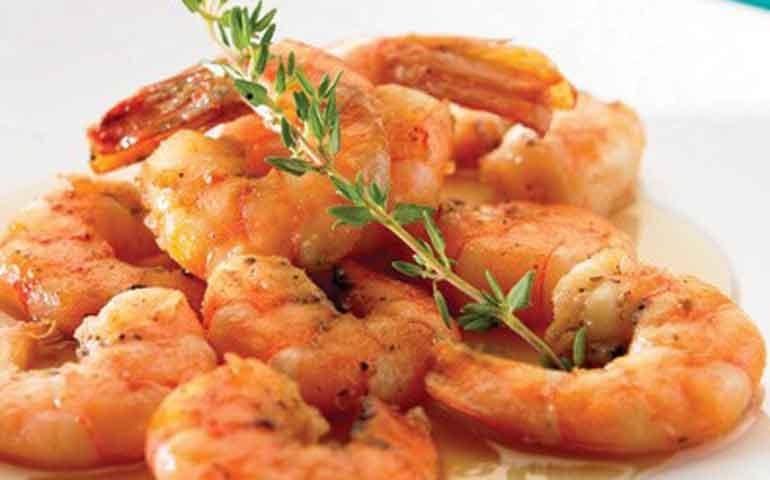 camarones-al-jerezcamarones-al-jerez