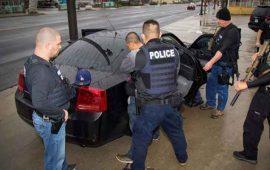 casi-el-50-de-los-hispanos-teme-ser-deportado