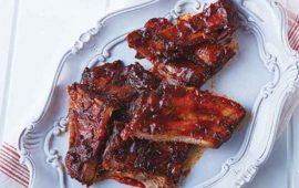 costillas-de-cerdo-barbecue
