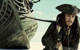 el-incansable-jack-sparrow-regresa-con-piratas-del-caribe-5