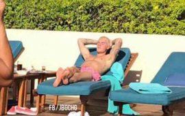 justin-bieber-toma-vacaciones-en-acapulco-tras-playback-en-foro-sol