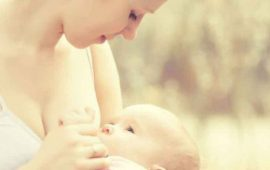 la-lactancia-materna-ayuda-a-los-bebes-a-tener-mayor-exito-social-estudio