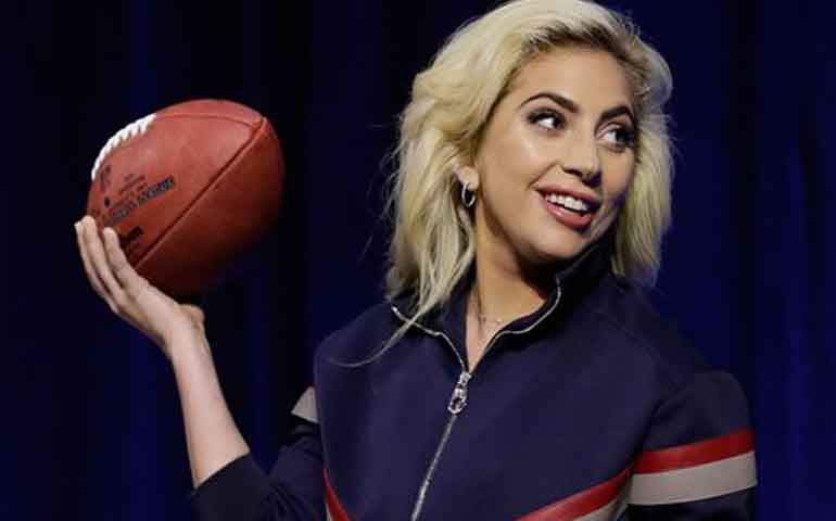 lady-gaga-promete-concierto-de-super-bowl-inclusivo