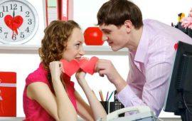 los-pros-y-los-contras-de-tener-un-romance-en-la-oficina