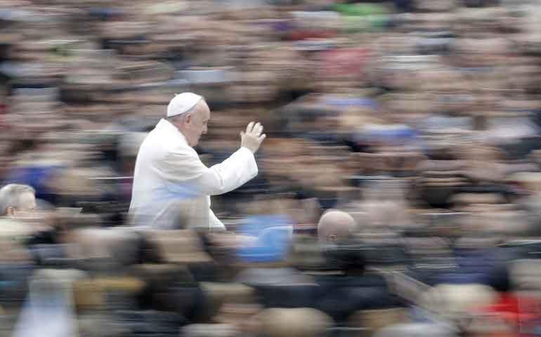 mejor-ser-ateo-que-catolico-hipocrita-papa-francisco