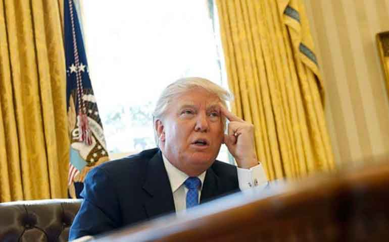 trump-aprueba-impuesto-fronterizo-que-regresara-empleos-a-eu
