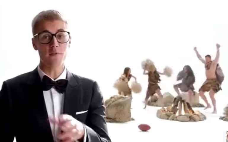 video-la-tremenda-cantidad-de-dinero-que-gano-justin-bieber-por-el-anuncio-del-super-bowl