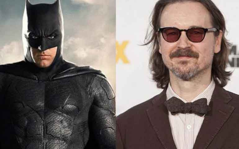 ya-tienen-director-para-the-batman-sin-ben-affleck