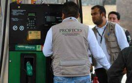 abusos-de-gasolineras-seran-sancionados-con-hasta-24-mdp