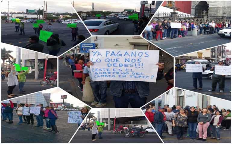 agueda-galicia-presenta-denuncia-contra-el-ayuntamiento-de-tepic