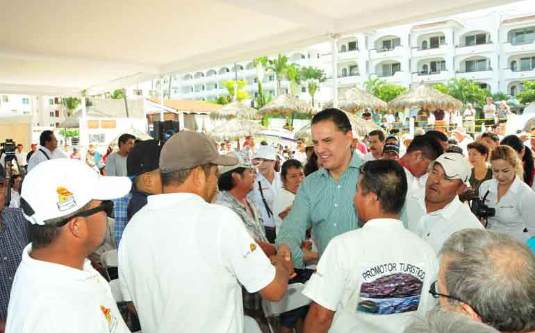 anuncia-roberto-mas-inversion-turistica-para-nayarit