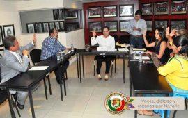 aprueban-comision-reformas-en-materia-de-patria-potestad-guarda-y-custodia