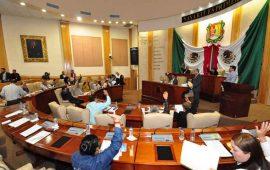 aprueban-diputados-reformas-para-instituir-organos-internos-de-control