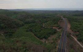 autopista-tepic-san-blas-es-una-realidad-que-transformara-a-nayarit