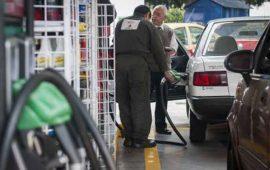 baja-gasolina-dos-centavos-por-tres-dias