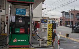 bajan-un-centavo-precios-de-gasolinas-para-este-jueves