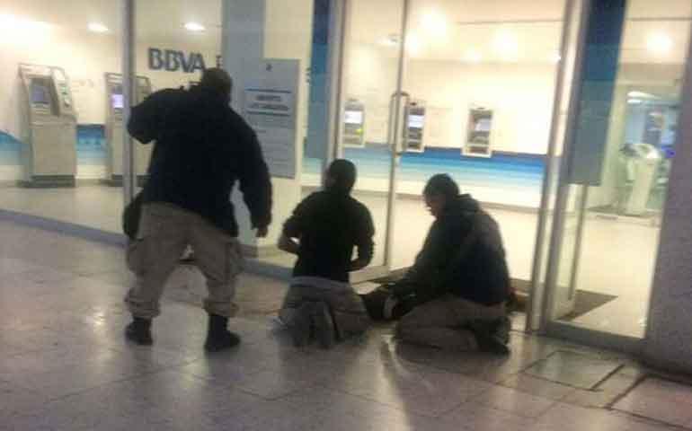 balacera-en-plaza-comercial-de-guadalajara-deja-dos-muertos