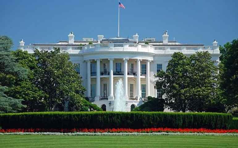 casa-blanca-difunde-lista-de-ataques-no-cubiertos-por-la-prensa