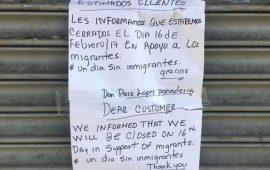 ciudades-en-eu-viven-el-dia-sin-inmigrantes