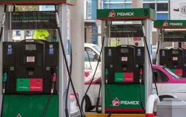 clausuran-7-gasolineras-por-irregularidades-en-5-entidades
