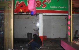 comerciantes-inician-desalojo-en-el-mercado-morelos