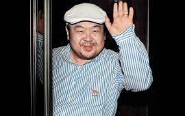 confirman-el-asesinato-del-hermano-de-kim-jong-un-fue-envenenado