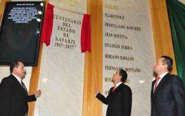congreso-inscribe-en-el-muro-de-honor-la-leyenda-centenario-de-nayarit-1917-2017