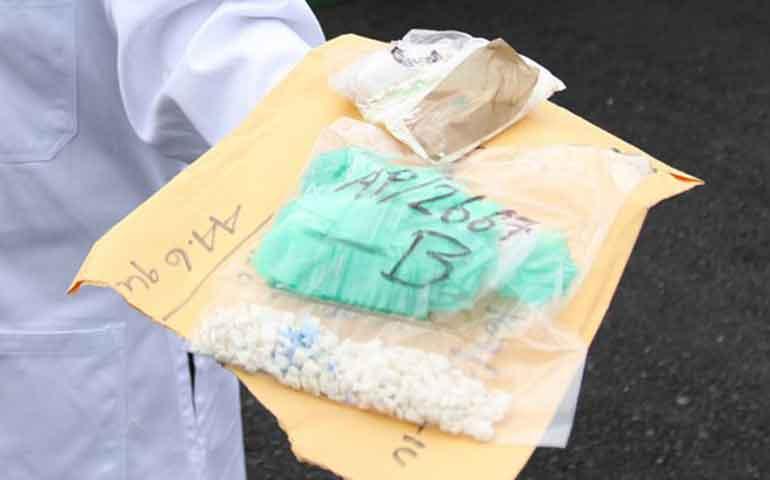 decomisan-pastillas-de-metanfetamina-en-paqueteria-en-jalisco