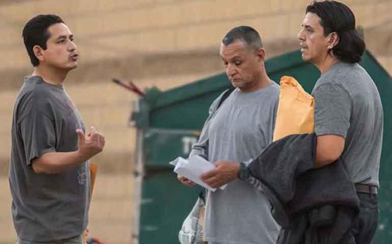 deportados-que-no-sean-mexicanos-tambien-recibiran-atencion-sedesol