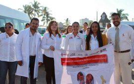 dif-bahia-de-banderas-en-pro-a-la-lucha-contra-el-cancer-infantil