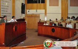 diputados-dan-tramite-a-importantes-asuntos-legislativos