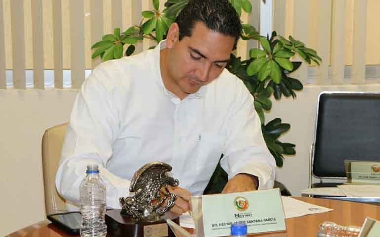 diputados-trabajamos-por-el-sistema-local-anticorrupcion-hector-santana