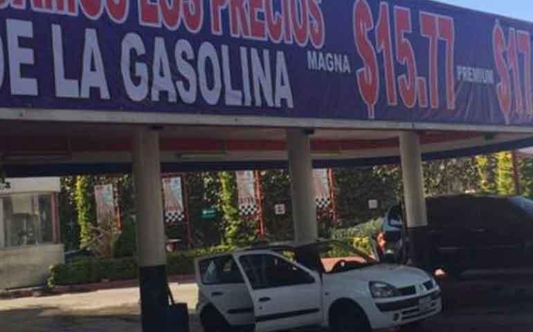 empresario-decide-bajar-costo-de-la-gasolina-en-toluca