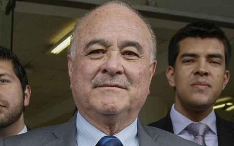 ernesto-ruffo-appel-se-destapa-para-contender-por-presidencia