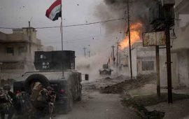 estado-islamico-al-borde-de-la-derrota-total-en-irak