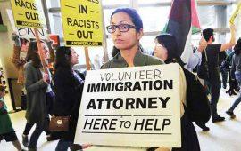 estados-unidos-restablece-miles-de-las-visas-anuladas