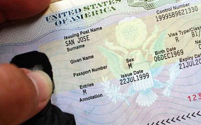 eu-pone-trabas-a-mexicanos-para-renovar-visa