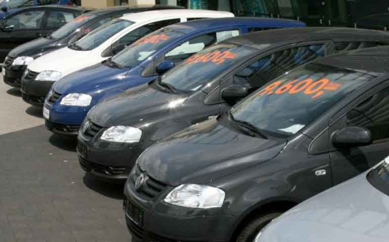 fingian-comprar-vehiculos-y-mataban-a-sus-victimas-en-el-edomex