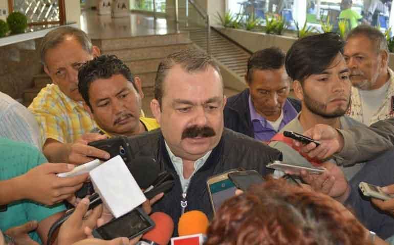 garantizada-seguridad-en-elecciones-edgar-veytia