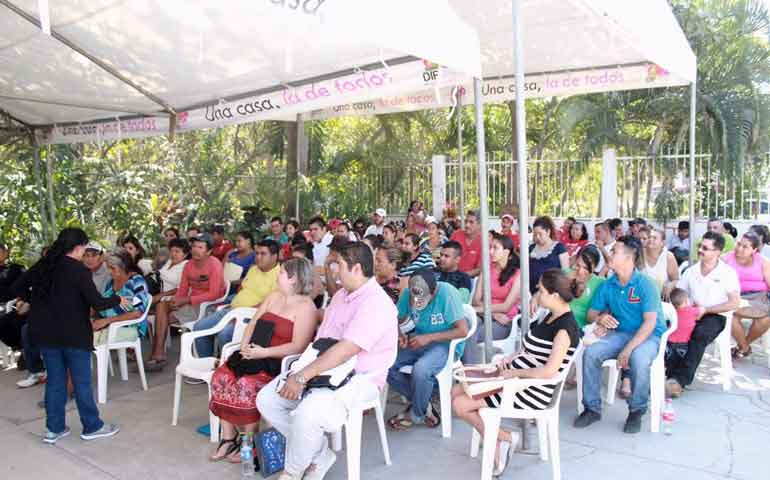 gobierno-de-nayarit-promueve-la-prevencion-del-cancer-infantil